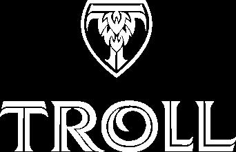 http://pivotroll.cz/wp-content/uploads/2020/09/logo_ctverec_bile.png