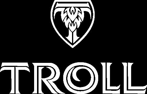 http://pivotroll.cz/wp-content/uploads/2020/09/logo_velke_bile.png